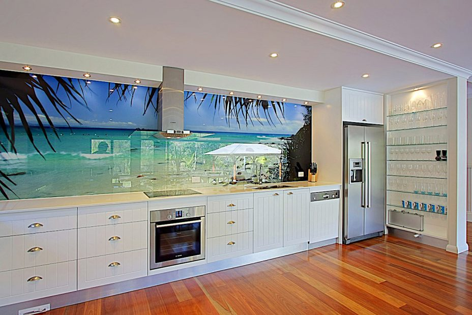 Byron Bay holiday rentals