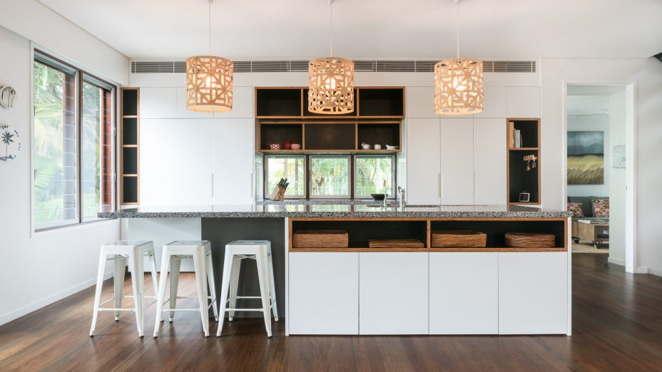 Ayana-Byron-Bay-kitchen