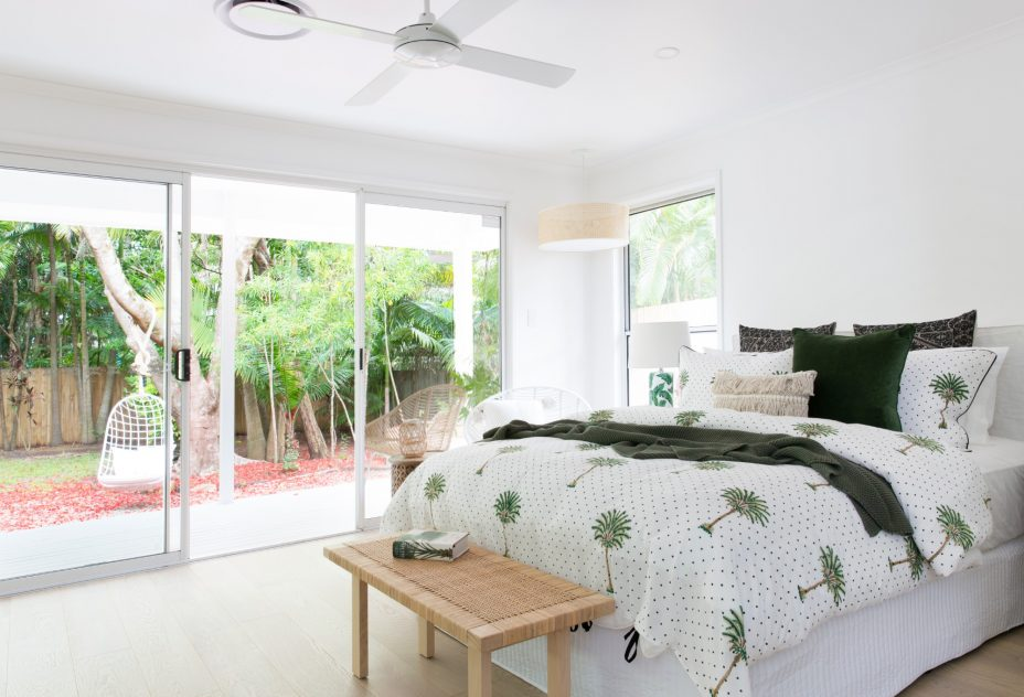 Byron Bay Holiday House