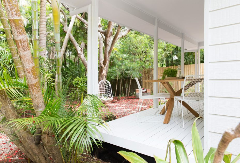 Beach House in Byron Bay