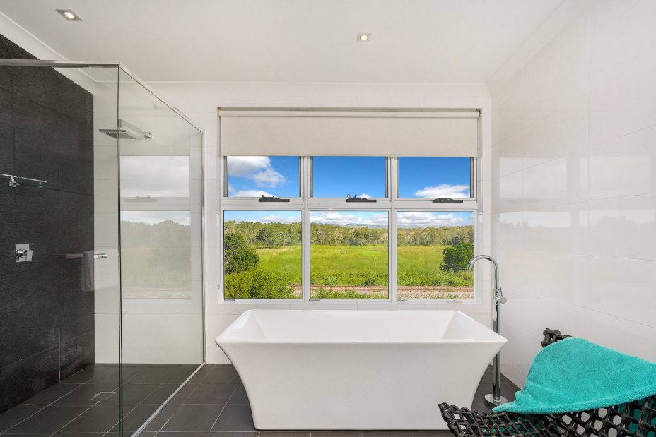 Beach House to rent in Byron Bay