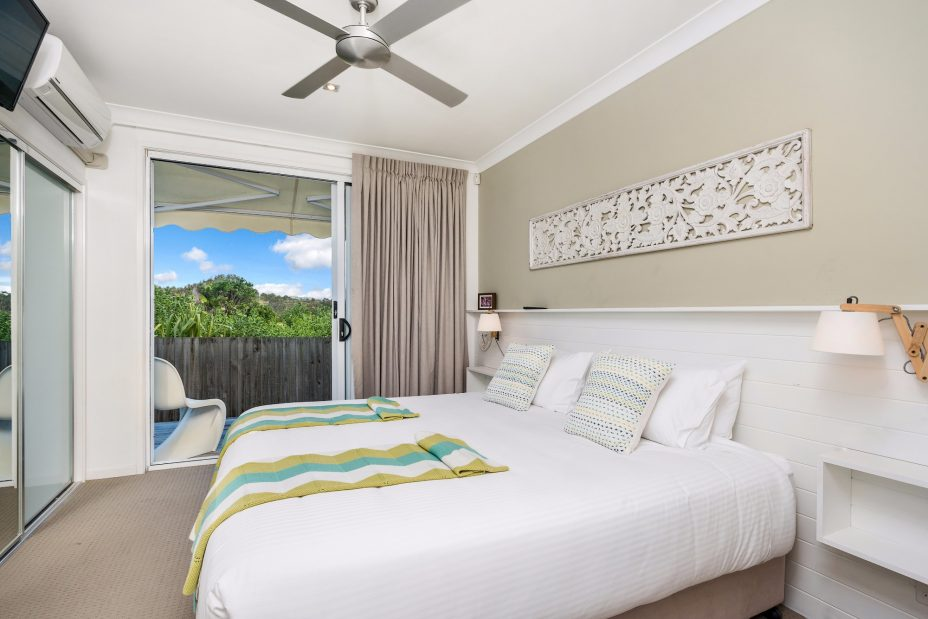Byron Bay Accommodation rentals
