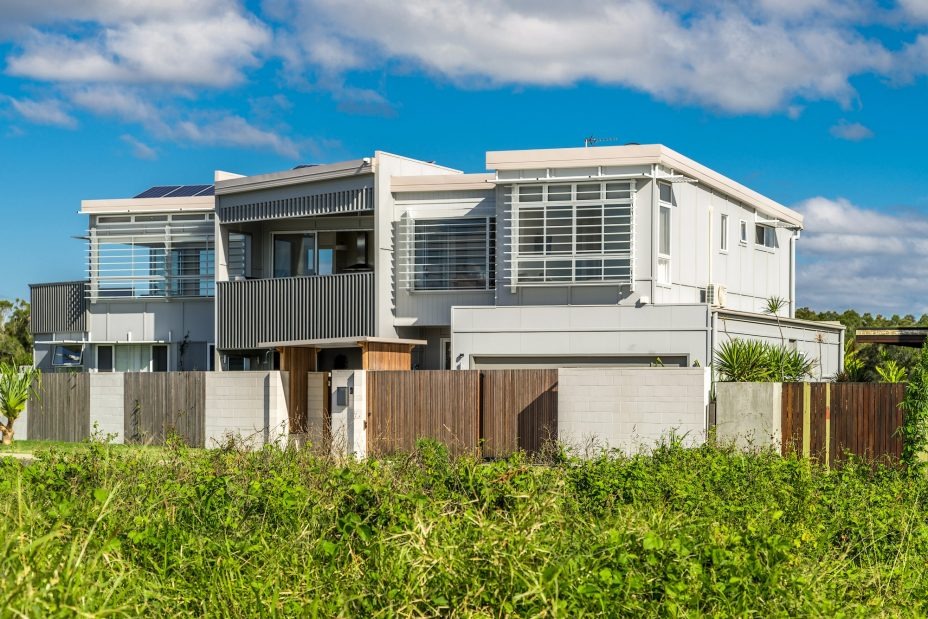Bluewater House Byron Bay