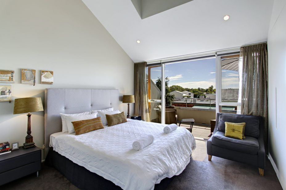 Byron Bay Apartment Butter Factory