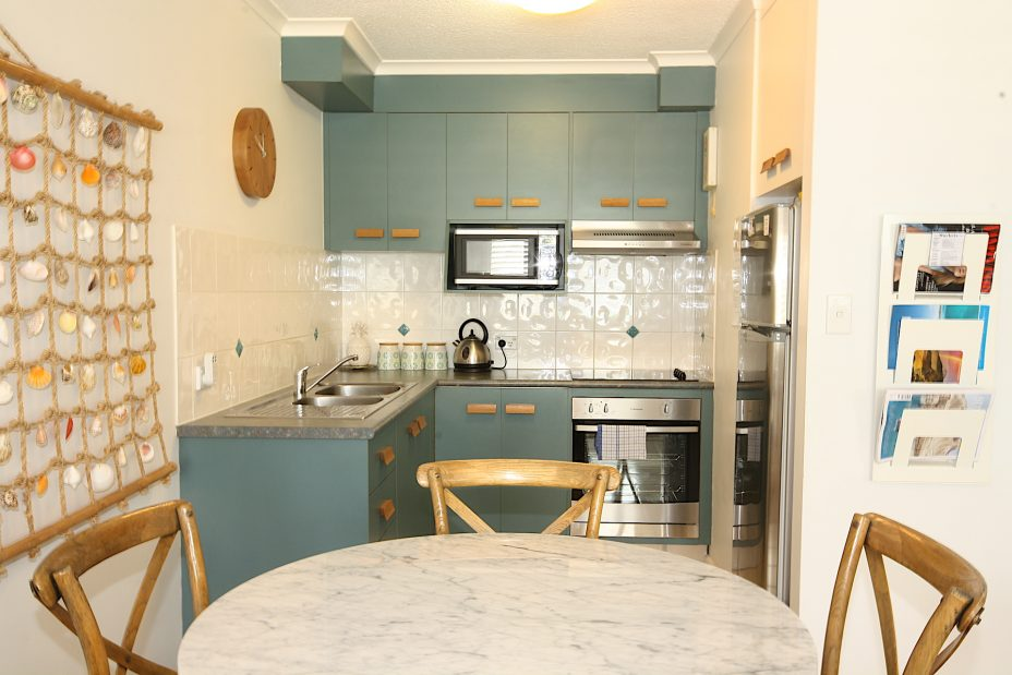 self contained accommodation byron bay