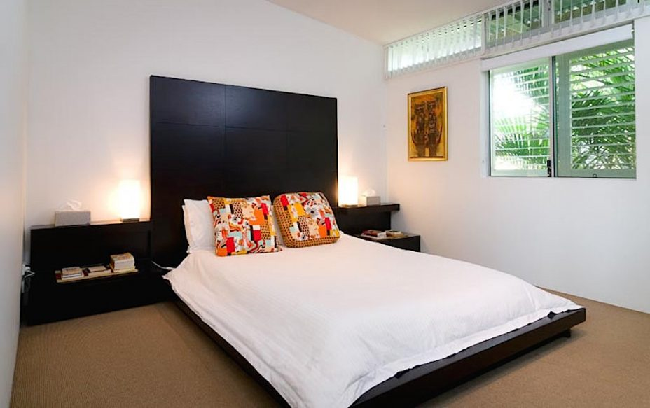 Accommodation in Lennox Head