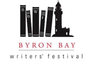 Byron Bay writers Festival accommodation