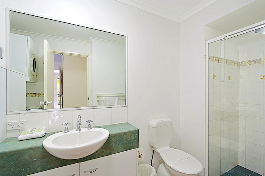 Cheap accommodation in byron bay