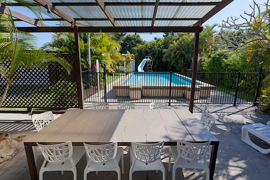 Byron Bay Pet friendly accommodation