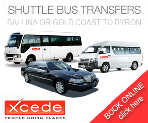 shuttle-bus-transfers