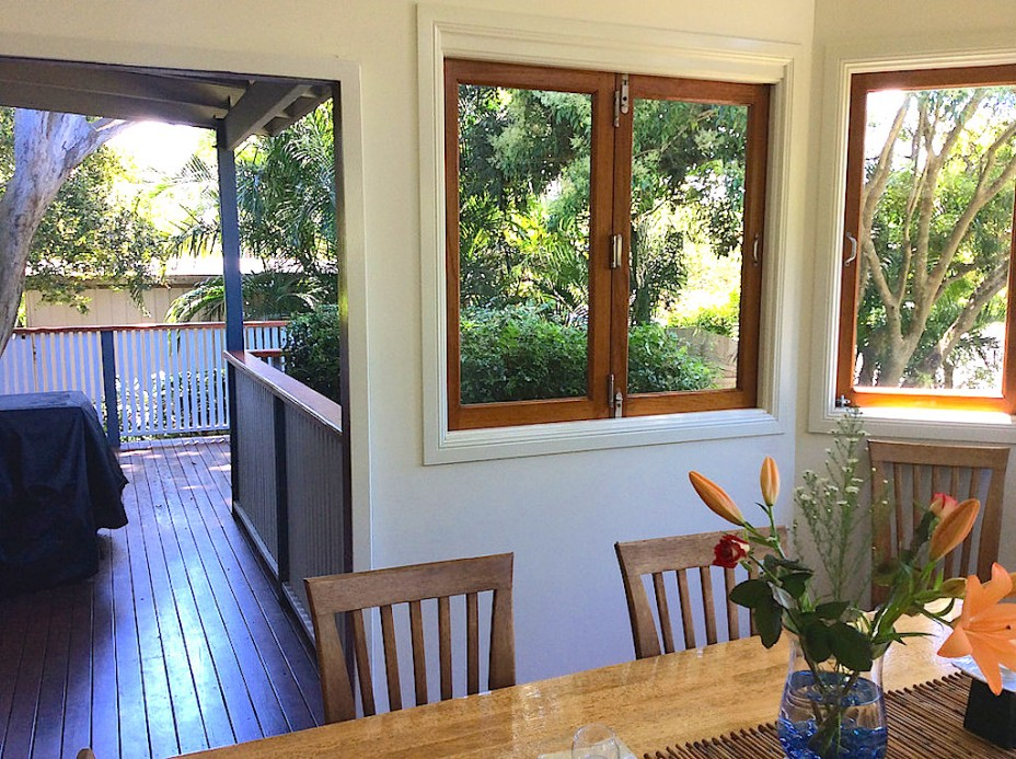 family friendly byron bay accommodation